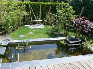 Design - Piscine bassin romain tourcoing ...